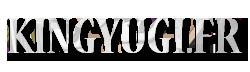 kingyugi.fr